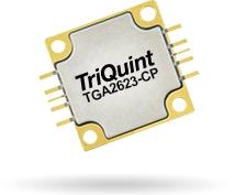 TGA2623-CP Image