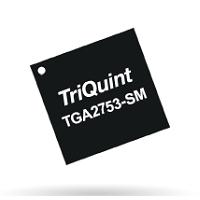TGA2753-SM Image