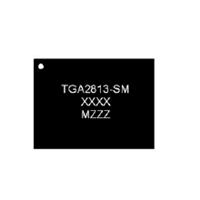 TGA2813-SM Image