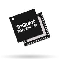 TGA2814-SM Image