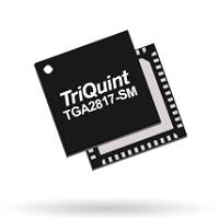 TGA2817-SM Image