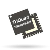 TGA2818-SM Image