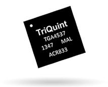 TGA4537-SM Image