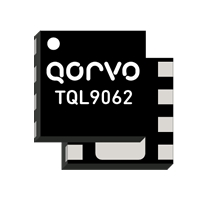 TQL9062 Image