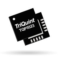 TQP5523 Image