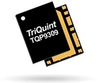 TQP9309 Image