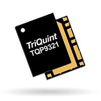 TQP9321 Image