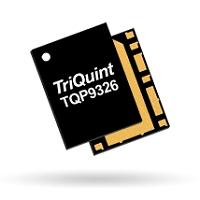 TQP9326 Image