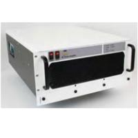 BT01000-AlphaA-CW Image