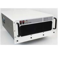 BT01000-AlphaS-CW Image