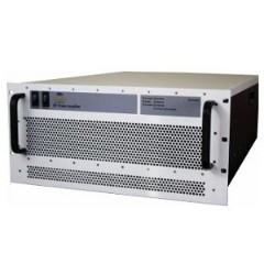 BT01000-AlphaSA-100ms Image