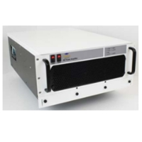 BT01000-AlphaSA-CW Image