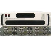BT02000-AlphaA100ms Image
