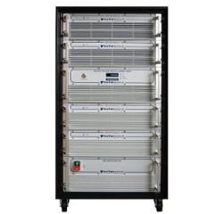 VBA1000-1000c Image