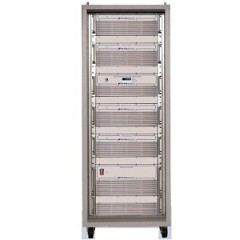 VBA100-3000 Image