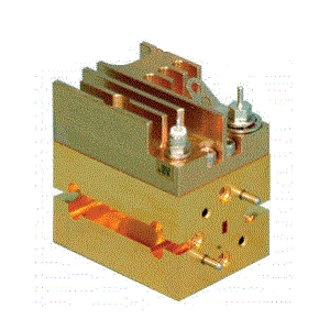 AMP-10-22361 Image