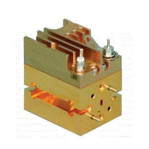 AMP-15-41050 Image