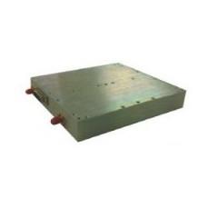 MTPA80140240471 Image