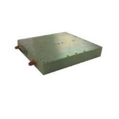 MTPA80212333431 Image