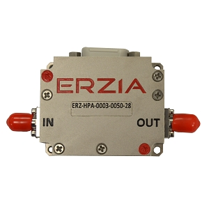 ERZ-HPA-0003-0050-28 Image