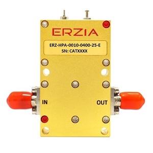 ERZ-HPA-0010-0400-25-E Image