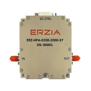 ERZ-HPA-0200-2000-37 Image