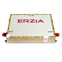 ERZ-HPA-0440-0500-40 Image