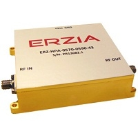 ERZ-HPA-0570-0590-42 Image