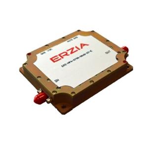 ERZ-HPA-0790-0840-37-E Image