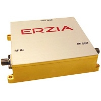 ERZ-HPA-1300-1600-38 Image