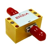 ERZ-HPA-1600-3300-24 Image