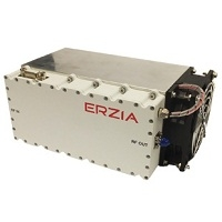 ERZ-HPA-2400-4100-33 Image