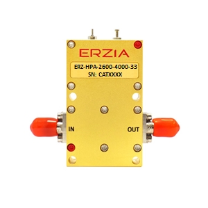 ERZ-HPA-2600-4000-33 Image