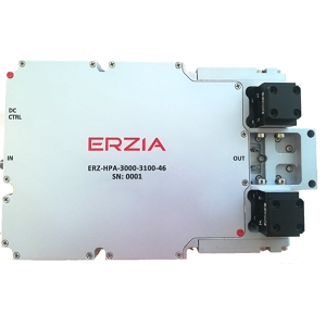 ERZ-HPA-3000-3100-46 Image