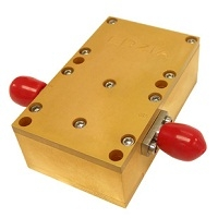 ERZ-HPA-3000-4000-32-E Image