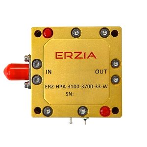 ERZ-HPA-3100-3700-33-W Image