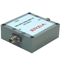 ERZ-HPA-3200-3800-25 Image