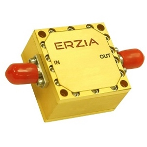 ERZ-HPA-3300-4500-23 Image