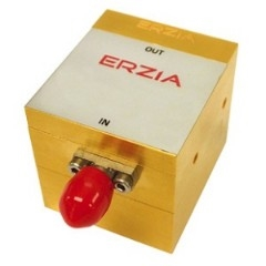 ERZ-HPA-4100-4600-30 Image