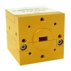 ERZ-HPA-4300-4600-30 Image