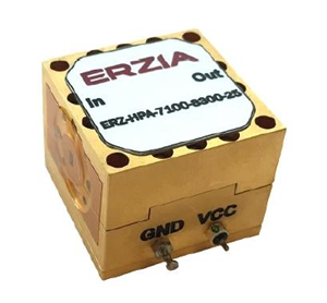 ERZ-HPA-7100-8300-25 Image