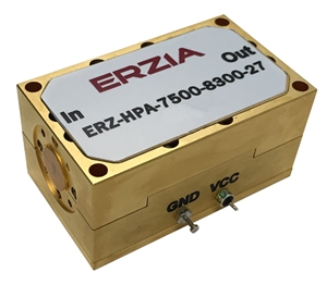 ERZ-HPA-7500-8300-27 Image