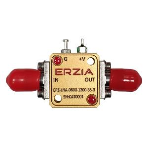 ERZ-LNA-0600-1200-35-3 Image