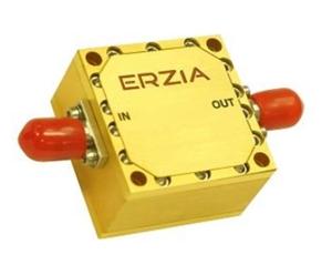 ERZ-LNA-0800-1220-26-2 Image
