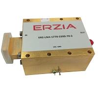 ERZ-LNA-1770-2200-70-2 Image