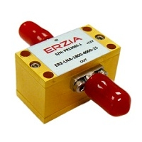 ERZ-LNA-1800-4000-15-4 Image