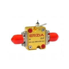 ERZ-LNA-1800-4200-24-6 Image