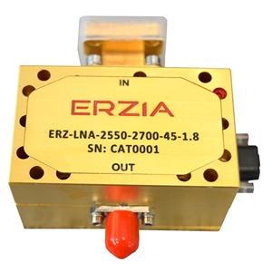 ERZ-LNA-2550-2700-45-1.8 Image