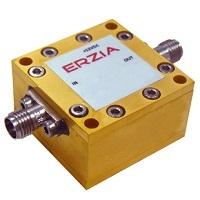 ERZ-LNA-2600-4000-50-2.5 Image