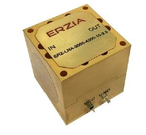 ERZ-LNA-3000-4000-20-2.5 Image